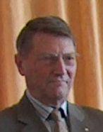 Jean Cimaz
